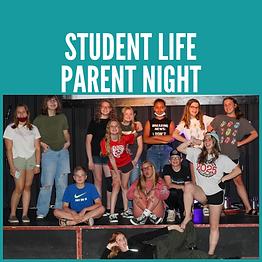 Copy of Student Life Parent Night (1).png