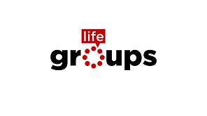 lifegroups_logo-768x432.png