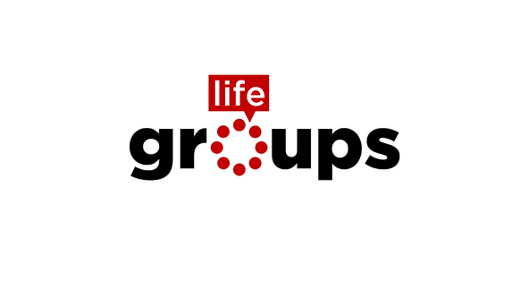 lifegroups_logo-768x432.png