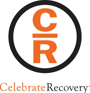 CR-circle-logo-black-and-orange.jpg