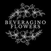 Beveragino Flowers New Logo.png