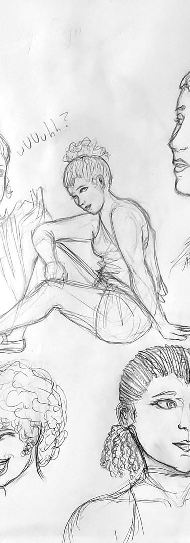 Sketch_Sage1.jpg