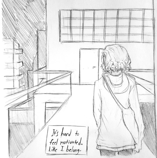Sketch_Home1.jpg