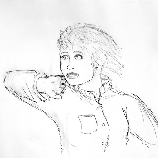 Sketch_Kiri3.jpg