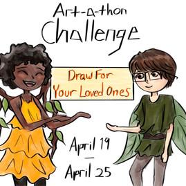 artathon_challenge2.jpg
