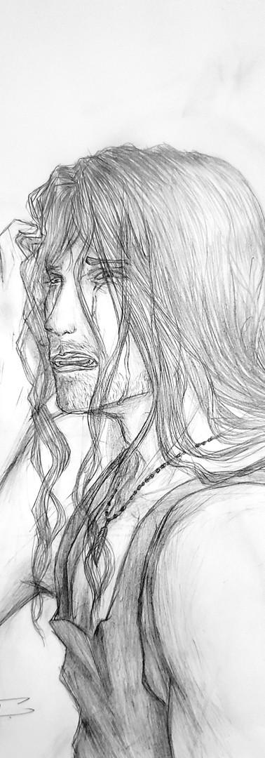 Sketch_Eberkerson1.jpg