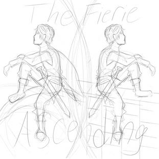 Concept Art Title Cover 3