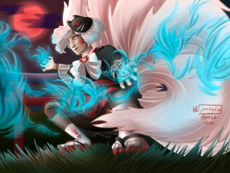 Color_FufuDC.jpg