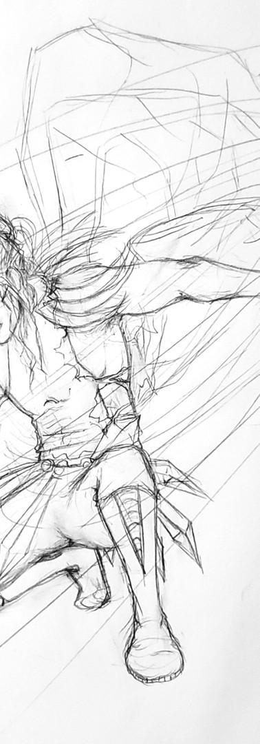 Sketch_Eberkerson4.jpg