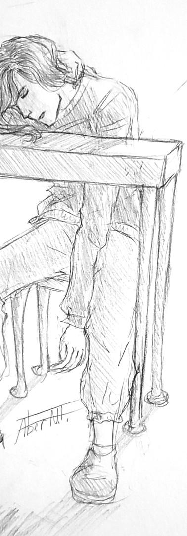 Sketch_Eberkerson5.jpg