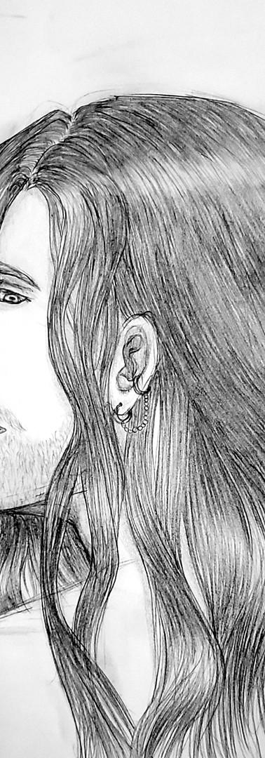 Sketch_Eberkerson3.jpg