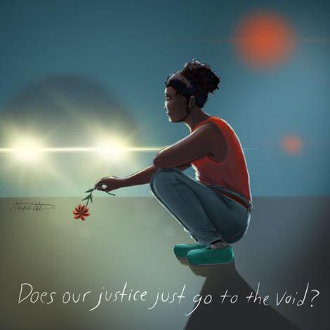 justice2.jpg