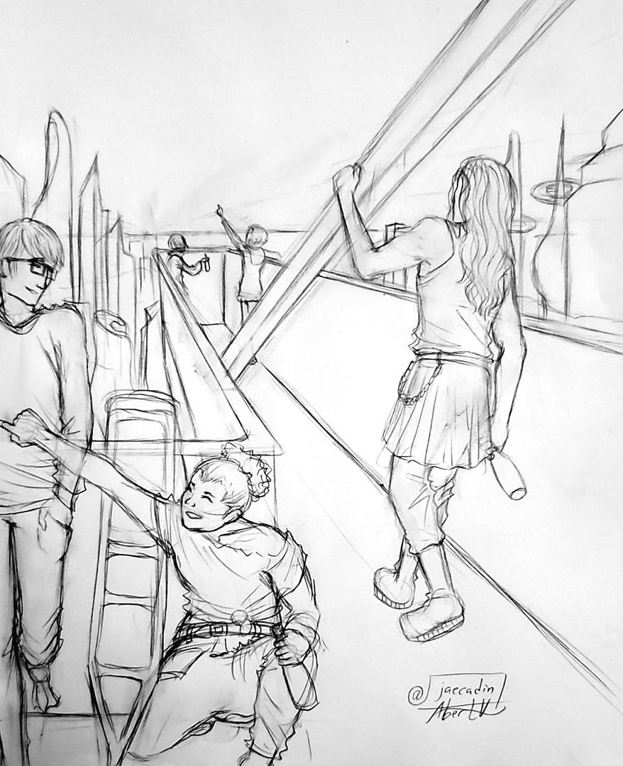Sketch_RokonCity1.jpg
