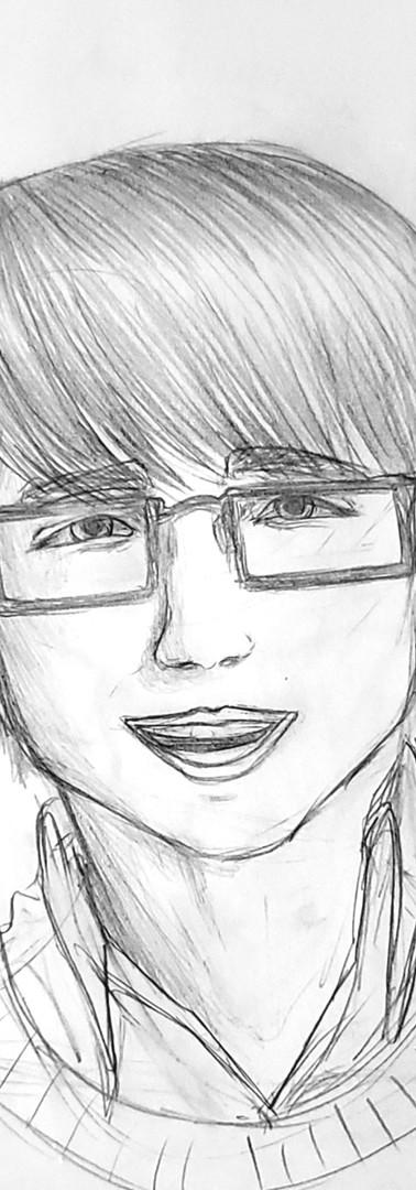 Sketch_Riki1.jpg