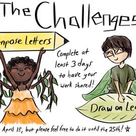 artathon_challenges.jpg