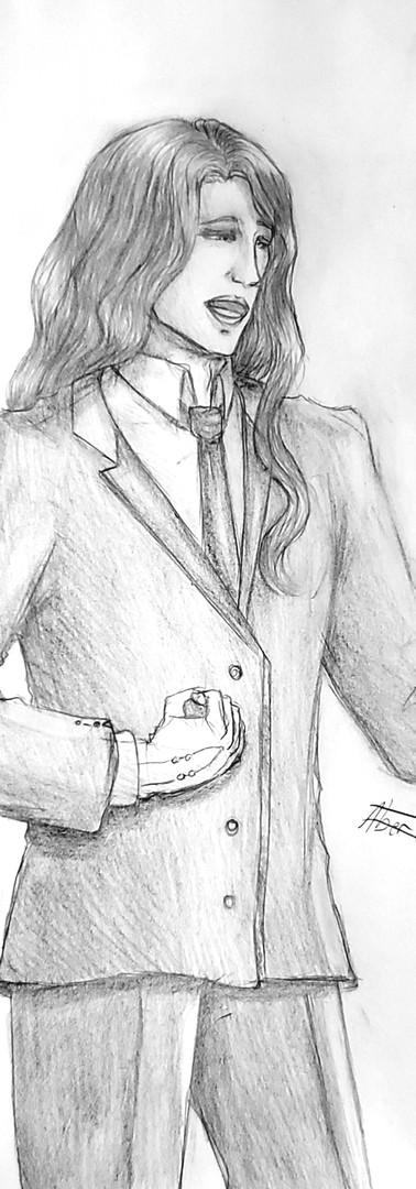Sketch_Eberkerson2.jpg