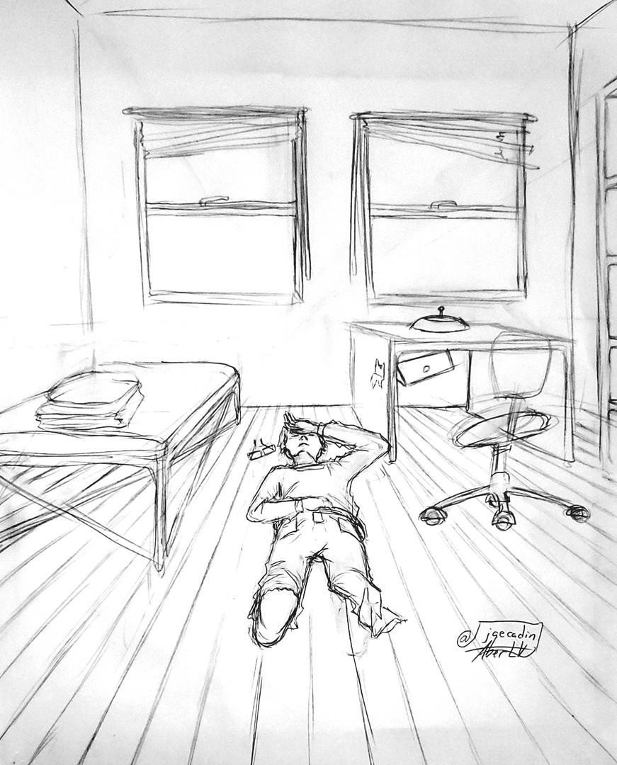 Sketch_RikiApartment.jpg