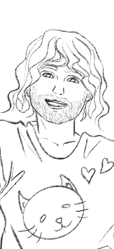 Lineart_Atrius.png