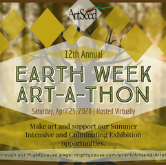 Art-a-thon_flyer1.png