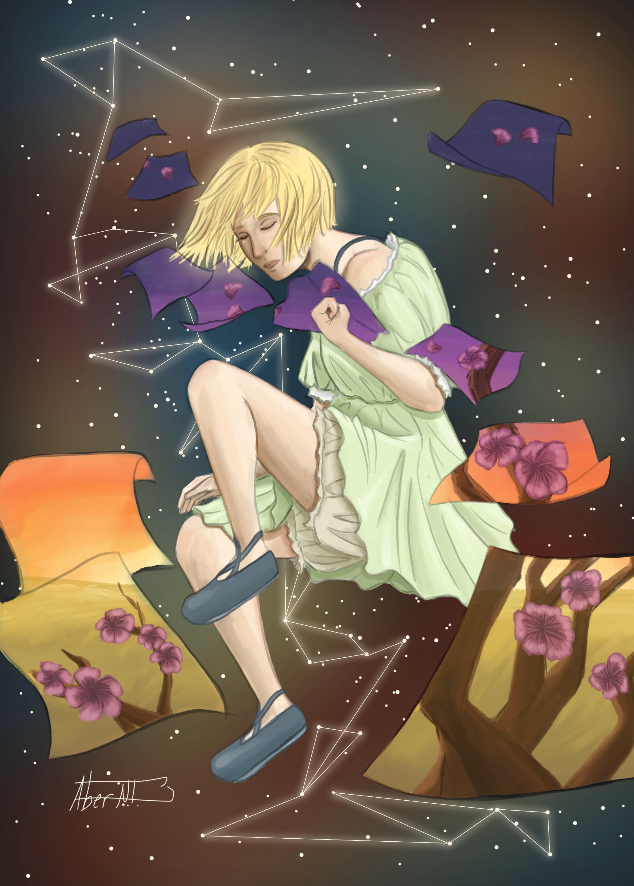 Kiri_Stars