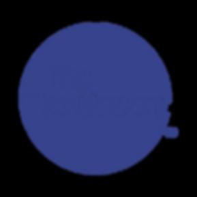 TTG Logo.png