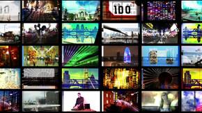 low res blending-multimedia-screens_-y6a