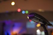 microphone-2548973.jpg