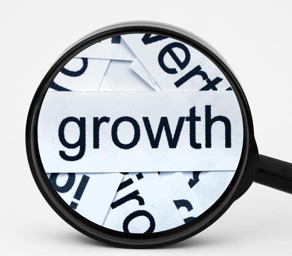 growth-concept_M16BXOwO cropped.jpg