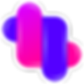flux-logo.0f9f85b8.png