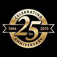 celebrating-25th-years-anniversary_78486
