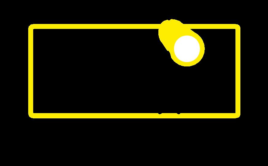 logo Poppop +txt.png