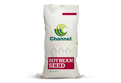 PetersonSeedWebPix_ChannelProducts.Soybe