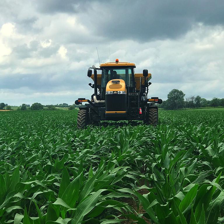 Total Crop Solutions