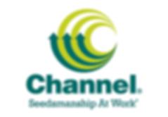 CHNL_Vertical-Logo_Tag_CMYK_White-OL1.4P