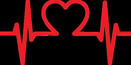blood-pressure-3312513_1280.png