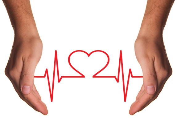 heart-care-1040229_1920.png