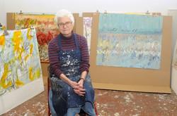 Lois Main Templeton