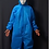 Thumbnail: Full body protection suit