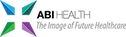 ABI Health Logo.png