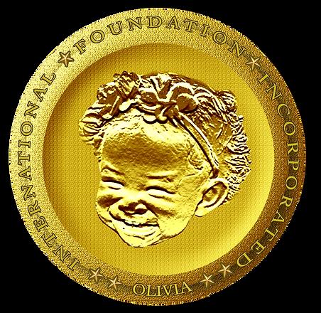 Olivia_Medal.png