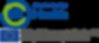 EIT Health - EU flag logo.png