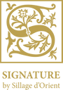 signature logo - 1.png