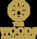 woods logo - 1.png