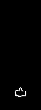 icono  - 3.png