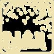 BEAUTIFUL KUWAIT GOLD-NAME 8-12-15.png