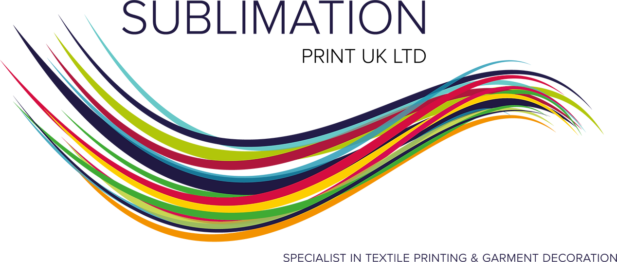 sublimation print uk logo.png