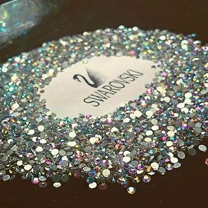 Swarovski Crystals.jpg