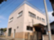 DSC_0202-500.jpg
