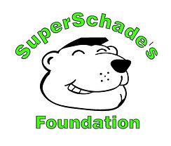 SuperSchade's