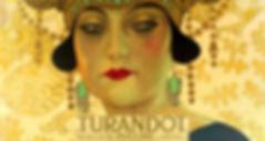 Cartel-de-Turandot.jpg